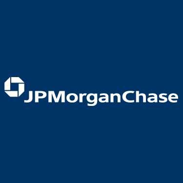 Expect Advertising, Inc. is an award-winning, full-service ... J.p. Morgan Logo