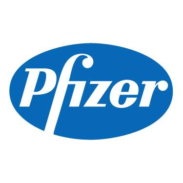 Pfizer Product Logos Expect Advertising, In...