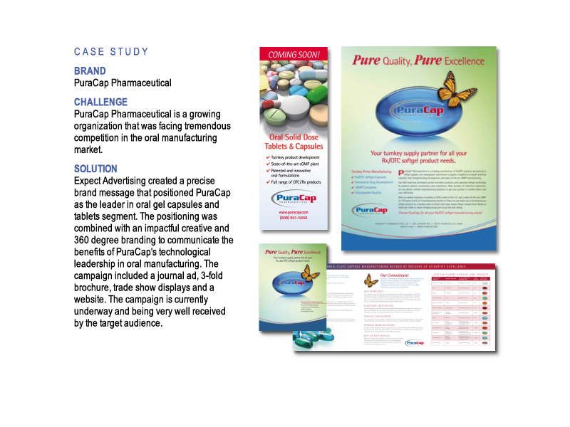 the clifton industries case study Case study - clifton, nj home case study source pace glass recycling • pernod ricard usa • pratt industries • republic services • ripple.